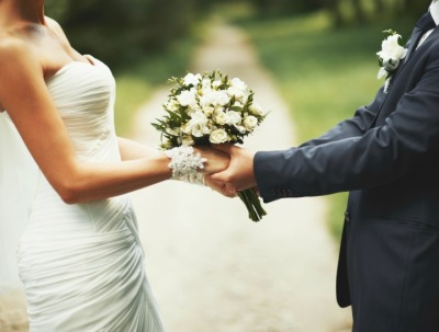 A Basic Guide to Selecting the Best and Most Suitable Wedding Dress